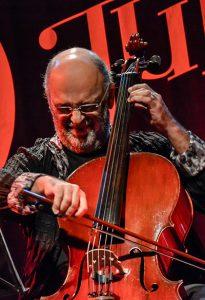 Jaques-Morelembaun-e-Cellosamba-Trio-22-Ago-2015-JASelbachJunior-