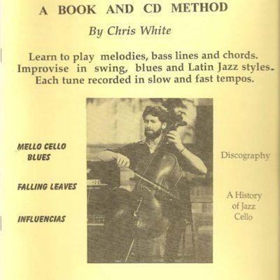 Jazz-Cello