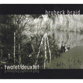 brubeckbraid_