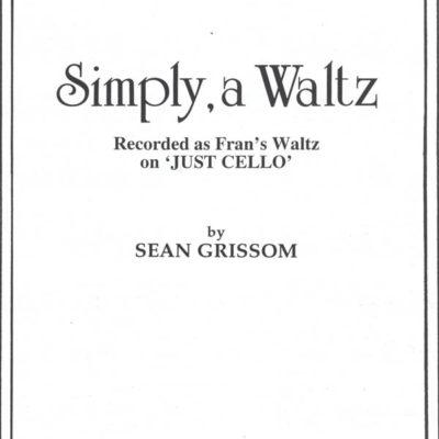 simplyawaltz