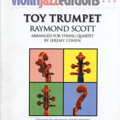 toytrumpet