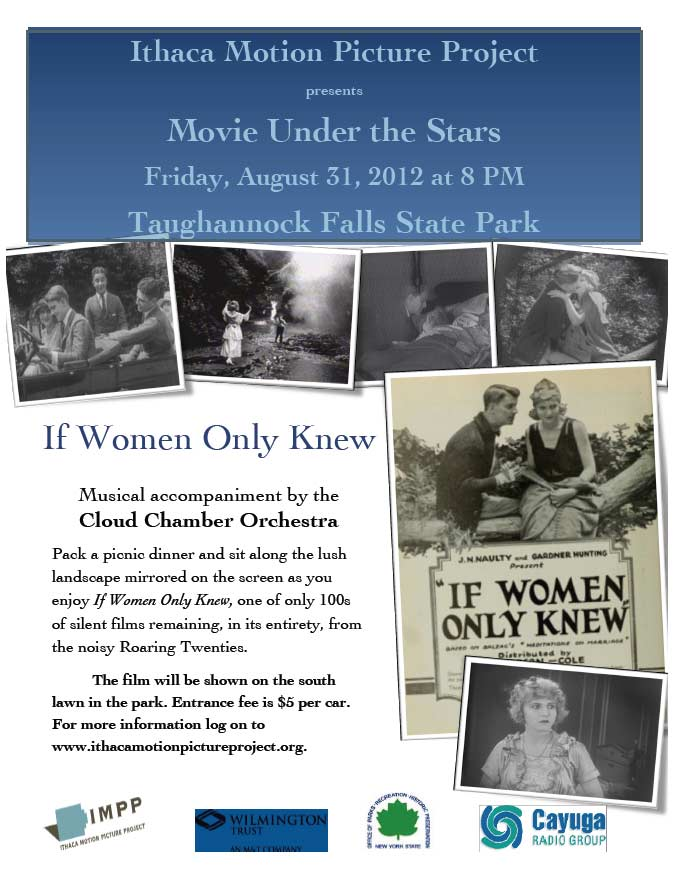 If-Women-Only-Knew
