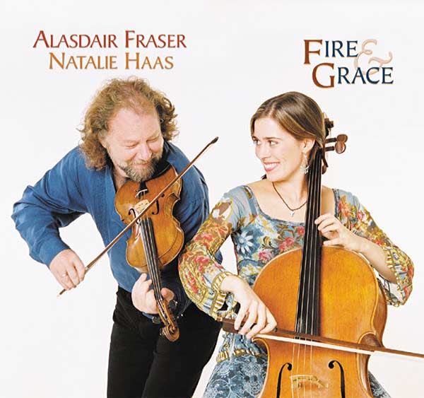 Natalie-Haas-and-Alasdair-Fraser