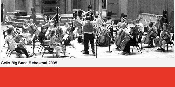 cellobigband2005