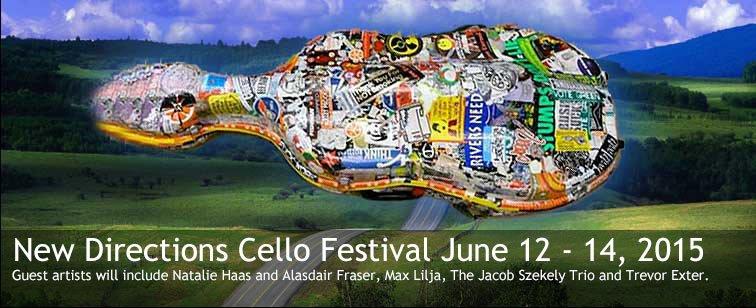 cellocase-2015